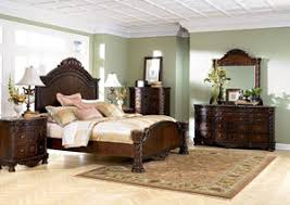 Kira Bedroom Set by We Sell Queen Beds In An Assortment Of Colors And Diverse Styles