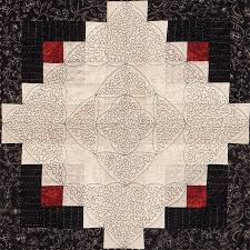easy free motion quilting designs a stippling sensation stitch