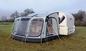 Just Kampers Awning Kampa Travel Pod Mini Available For 199 99 At Awnings Direct For