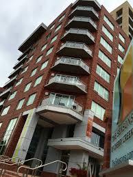 apartment pet friendly apartments denver interior design for