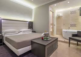 hotel accademia 3 star hotel rome city center official website