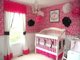 chambre bébé feng shui feng shui chambre bebe