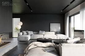 interior luxury homes designs by style interior design details luxury styles 6