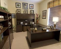 fetching home office design ideas then small spaces sele on office