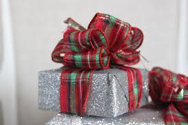 tartan wrapping paper glitter and tartan wrapping paper gusto grace