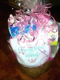 baby shower baskets baby shower baskets baby shower baskets baby shower gift baskets