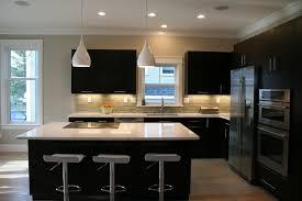 quelle couleur cuisine quelle couleur de peinture pour une cuisine affordable quelle