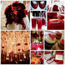 Valentine S Day Wedding Decorations by Valentine U0027s Day Wedding Decorations Archives Decorating Of Party