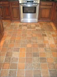 kitchen small white kitchen ideas decorative tiles kitchen
