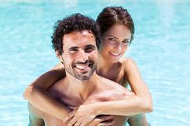 benefits of hiring a professional pool builder