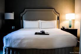 Washington travel mattress images Visiting as a vegan vegetarian seattle washington viva glam jpg