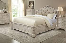 dove grey bedroom furniture bedroom design oak flooring bedroom simple furniture modern grey