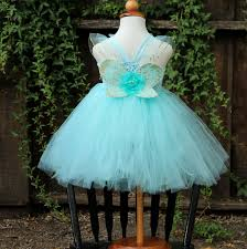 halloween costume lights light blue butterfly costume butterfly dress with wings