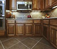 Commercial Grade Vinyl Flooring Commercial Flooring Types Bathroom Interior Design Vinyl Sheets