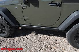 jeep willys wrangler 2016 jeep willys edition wrangler review road com