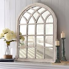 Ideas Design For Arched Window Mirror Brilliant Ideas Design For Arched Window Mirror Best Ideas About