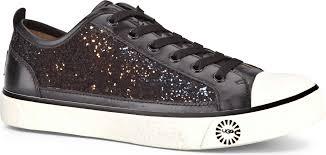 ugg australia sale 70 ugg australia s evera glitter sneaker shoes chagne
