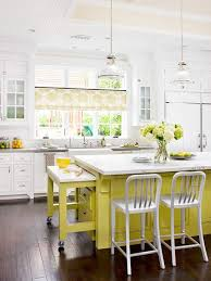 kitchen island color ideas new best 25 painted kitchen island