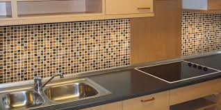 Kitchen Tile Backsplashes Pictures by 100 How To Install Tile Backsplash In Kitchen Best 20
