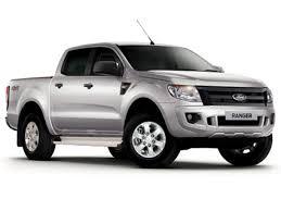 ford ranger 4x4 2000 ford ranger 4x4 wallpaper 1024x768 10992