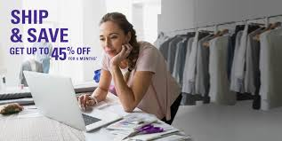 Best Email Account For Small Business by Fedex Small Business Centre