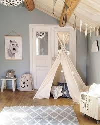 Best Gender Neutral Rooms Images On Pinterest Kid Rooms - Kid rooms