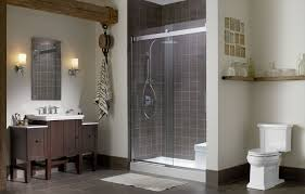 Commercial Bathroom Supplies Kohler Featured Gallery Kitchen U0026 Bath Showroom U0026 Accessories