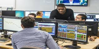 MSc Risk Management   Southampton Business School   University of     University of Southampton