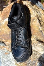 mtb winter jacket review giro jacket mid flat pedal mountain bike shoes