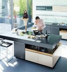 design island kitchen 15 modern kitchen island designs we modern kitchen island