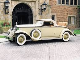 yellow rolls royce great gatsby coachbuild com brewster u0026 co