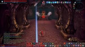 tera gold guide tera gold farming alkahest farming labyrinth of terror solo