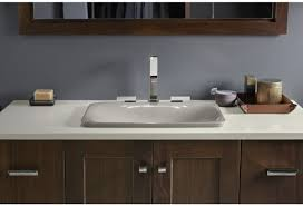 faucet com k 7799 0 in white by kohler