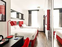 Budget Bedroom Furniture Melbourne Ibis Melbourne Swanston Street Accorhotels