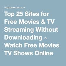 25 unique streaming movies ideas on pinterest stream movies