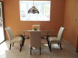 Behr Paint Colors Interior Home Depot Behr Pumpkin Butter Dining Room Home Depot Paint Colors