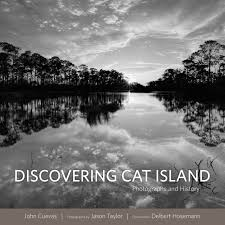 cat island amazon com discovering cat island photographs and history