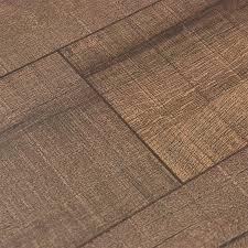 Wood Laminate Flooring Lowes Floor Floor Tile Lowes Lowes Laminate Flooring Lowes Cork