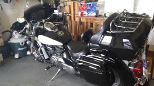 2001 suzuki volusia motorcycles for sale