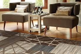 Wood Area Rug Area Rug Information The Home Beautiful Belmont Nh