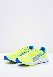 puma vans shoes puma descendant v4 neutral running shoes