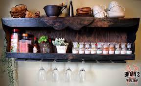 31 super cute u0026 easy diy ideas for your kitchen hometalk