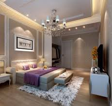 designer bedroom lighting bedroom lighting designs hgtv design