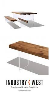 Raw Edge Table by De Sign Of The Times Incredible Live Edge Tables My New Love