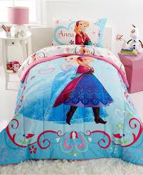 Frozen Bed Set Bold And Modern Frozen Toddler Bedroom Set Bedroom Ideas Frozen