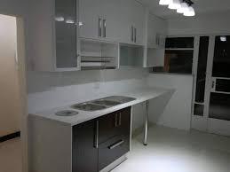 interior in kitchen vitto s 86 interiors home