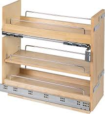 kitchen base cabinets without drawers 8 inch no wiggle drawer base cabinet pullout built on premium soft slides