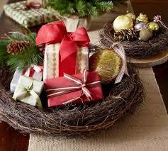 cheap christmas table centerpieces christmas table centerpiece ideas add accents to the festive decor