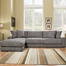 Taylor King Sofa Prices Living Room Furniture Sets