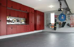 custom garage cabinets chicago amazing build garage cabinet plans new furniture within garage